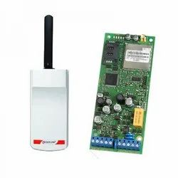 Intrusion Alarm - GSM Auto Dialer - Bental