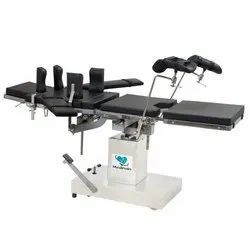 Hydraulic O.T Table (Super Deluxe)