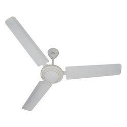Usha ceiling fans jaipur find dealers latest prices of usha usha new trump ceiling fan mozeypictures Gallery