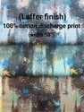 Laffer Finish 100% Cotton Shirting Fabrics