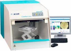 Gold Testing Machine Compact Eco Series