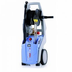Kranzle 1152 TST Portable Cleaner
