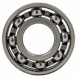 Deep Groove Ball Bearing 62 Series
