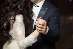 Pre Wedding Photography, Event Location: Delhi