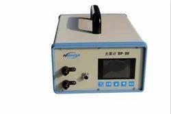 Aerosol Photometer
