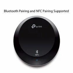 TP LINK HA100 Bluetooth Music Receiver