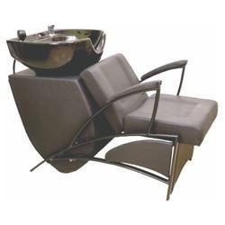 Shampoo Station Chair RBC-301
