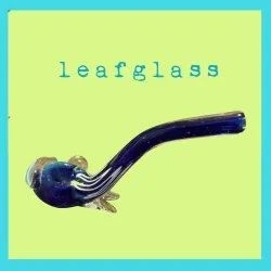Glass Smoking Pipes