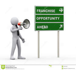 Pharma Franchise in Osmanabad-Maharashtra
