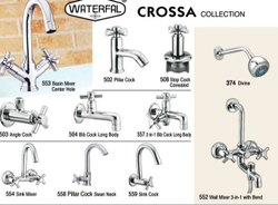 Bathroom Faucets, Packaging Type: Box