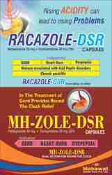 PCD Pharma franchise in Jalpaiguri