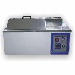 Thermostatic Serological Water Bath