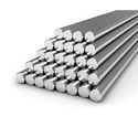 Stainless Steel Round Bars 904l, For Manufacturing