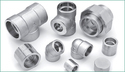 C276 Hastelloy Pipe Fitting