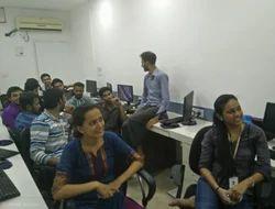 IT Training Service