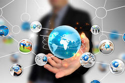 Networking Services And Solutions Service