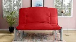 Multi-Functional Sofa Cum Bed
