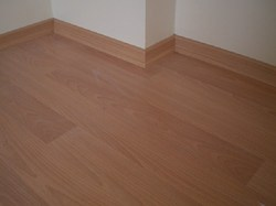Vinyl Flooring Sheet At Best Price In India