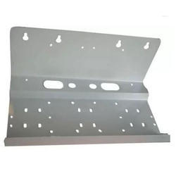 White Gold Manual RO Plate