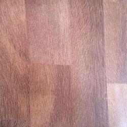 Brown Residential Vinyl Flooring