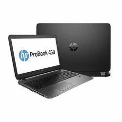 J8T89T 5th Gen HP Pro 440 G2 Laptop