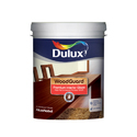 Dulux Wood Guard Interior Sealer