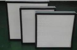 Glassfiber Auto Parts HEPA Air Filters, Model: KL-GAH