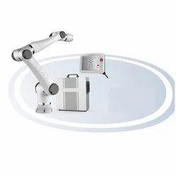 Elfin Series Robot