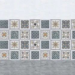 6080 Digital Wall Tiles