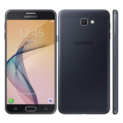 2f1e2b28fea Samsung J7 Prime 32 GB at Rs 17000  piece