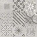 Fregio Decor Floor Tile