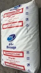 HC205TF Borouge PP Thermoforming Granules