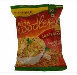 Atta Noodles Chatpata