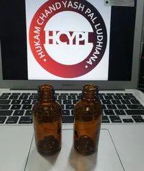 30 ml Pharma Bottle