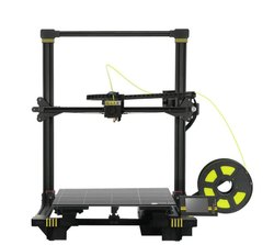 ANYCUBIC Chiron Auto Leveling 3D Printer