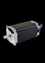 Stepper Motor NEMA 23 23 kg-cm Hybrid Bipolar