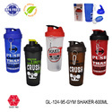 Gym -Shaker -GL-124-600ML