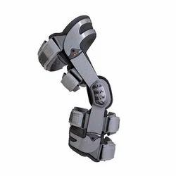 Osteoarthritis Knee Brace
