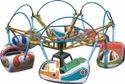 Amusement Rides Flying Bob