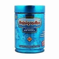 Rajnigandha Tin 100 Gm