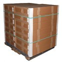 Commercial Pallet Shifting Service