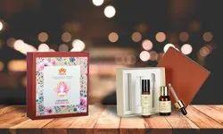 Essential Oil Gift Pack, Quantity Per Pack: 2