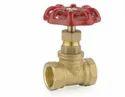 Sterling Stop valve DR3001