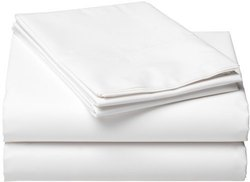 Hospital Reusable White Bed Sheet, For Hospitals, Size: 60 Inch X 100 Inch