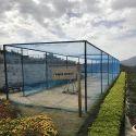 S.m. Enterprise Green Cricket Net & Football Net