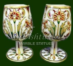 White Marble Handicrafts