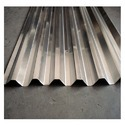 600mm GC Roofing Sheets