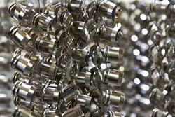 Metasil(Nickel Siclicon Carbide)