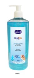 500ml Mapril Hand Rub Sanitizer