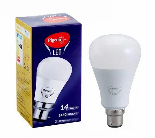 14 Watt Led Bulb